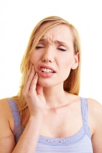 See your Topeka TMJ dentist for jaw pain relief.