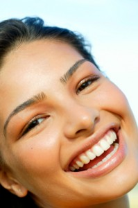 Silver Lake dentist Dr. Michel knows how you can keep your smile healthy between checkups.