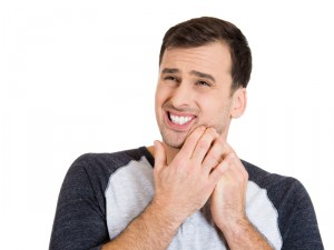 Could your tooth pain be something serious? Your Topeka/Silver Lake dentist, Dr. Michael E. Michel , cites common reasons for tooth pain.