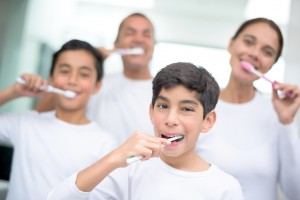 You need a new family dentist, but how do you find one? Follow these tips to a new dental care provider. It could be Dr. Michael E. Michael in Topeka.