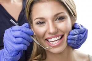Your dentist in Silver Lake for a healthy smile.